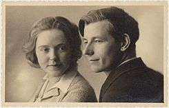 Collin and Slauerhoff 1934.jpg