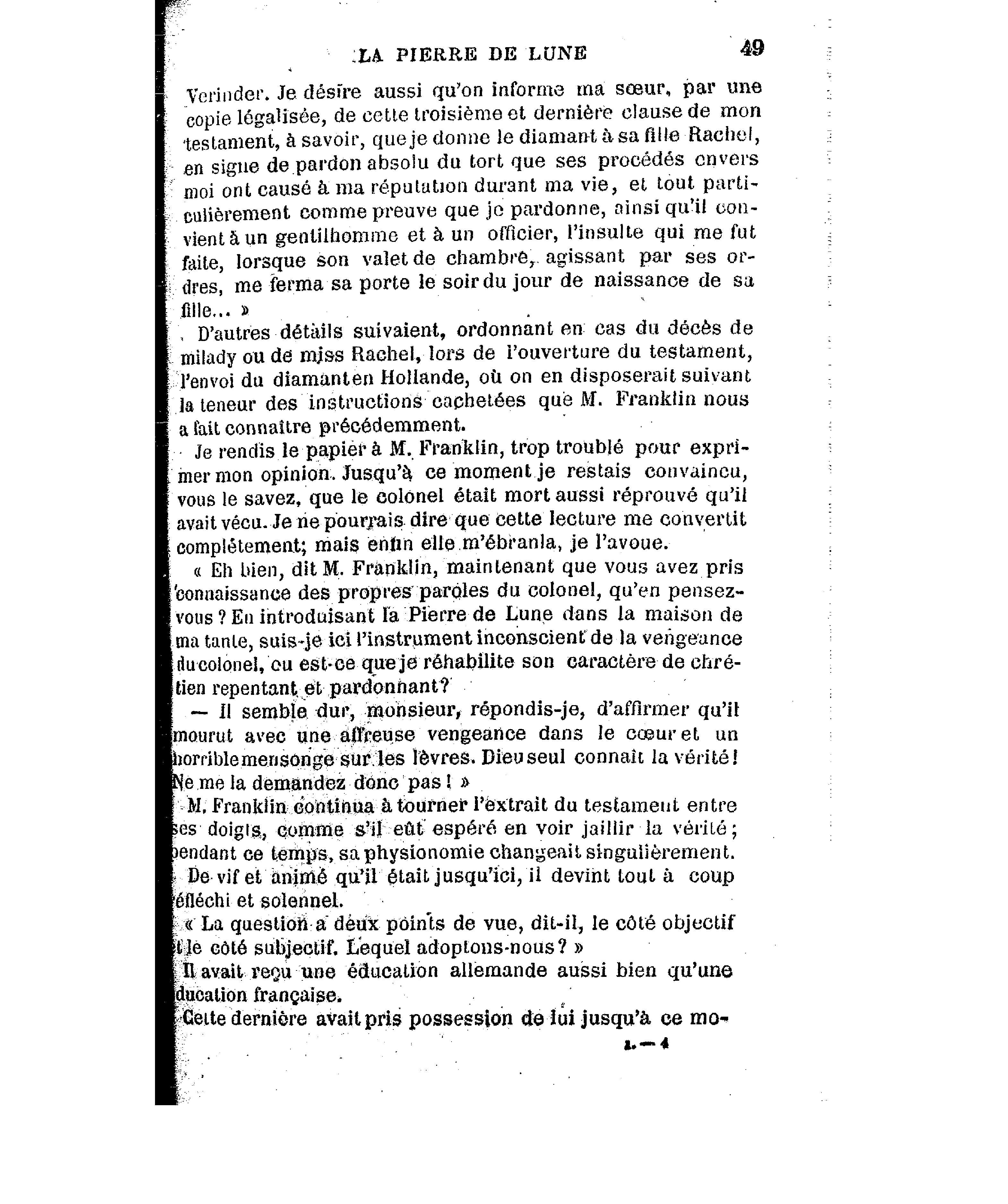 la pierre de lune wilkie collins pdf
