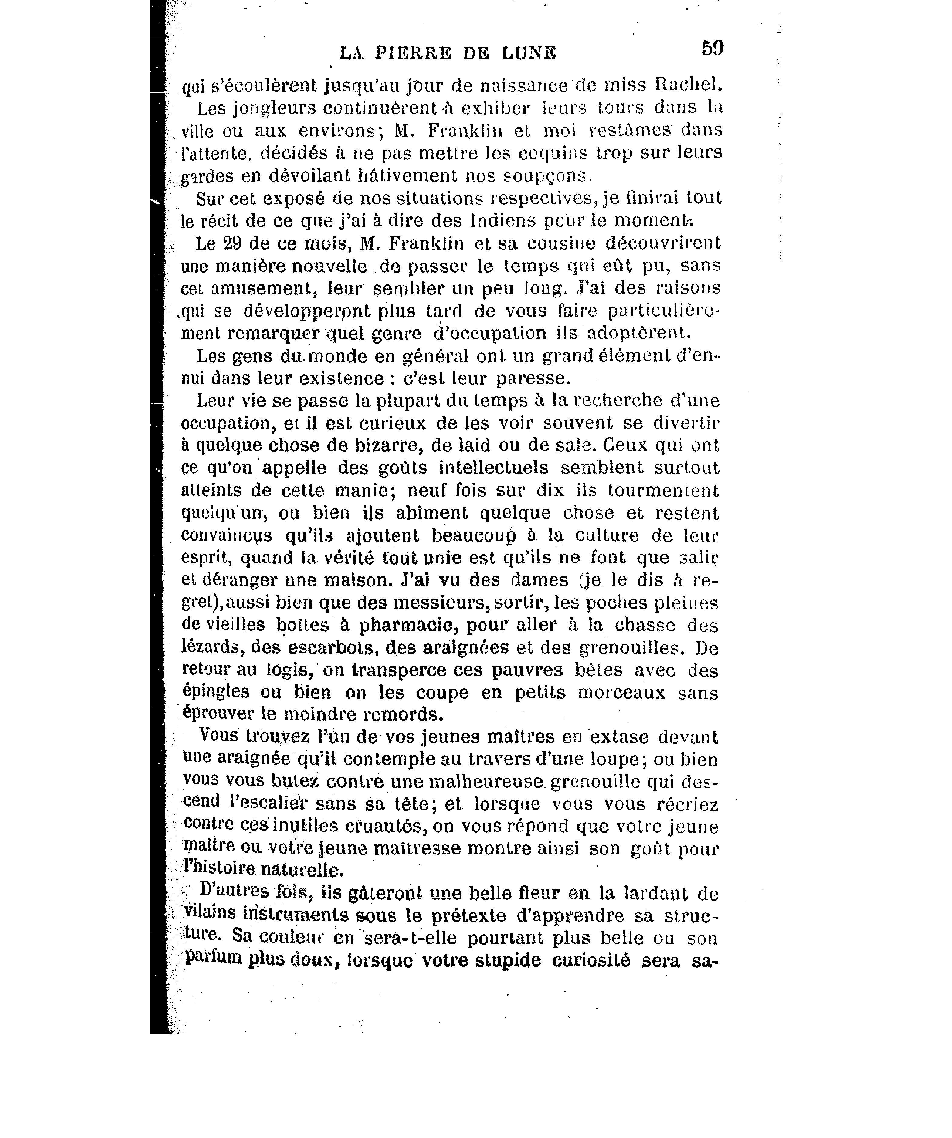 the mortal instruments livre tome 6 pdf