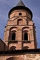 Collonges-la-Rouge, église Saint-Pierre PM 18588.jpg