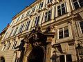 Colloredo-Mansfeld Praha.jpg
