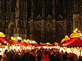 Cologne Christmas Market 4890067811.jpg