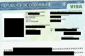 Colombia Visa.png