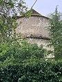 Colombier - Vault-de-Lugny (FR89) - 2021-05-17 - 4.jpg
