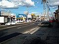 Colonia Santa Lucia, San Salvador, El Salvador - panoramio (36).jpg