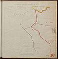 Colony & Protectorate of Kenya. (WOMAT-AFR-BEA-275-16).jpg