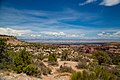 Colorado National Monument (9a7db988-e2d2-4e47-b61f-400cd3d5df62).jpg