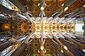 Colors Of The Sagrada Familia 2017 (203012793).jpeg