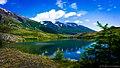 Colors of Patagonia - Flickr - Doug Scortegagna.jpg