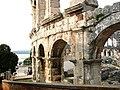 Colosseum, Pula - panoramio.jpg