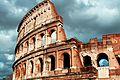 Colosseum - Flickr - GregTheBusker (3).jpg
