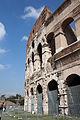 Colosseum outside, 2013-03-03-8.jpg