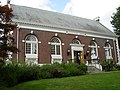 Columbia City Library.jpg