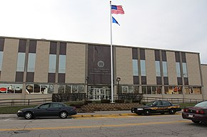 Columbia County WI courthouse.jpg