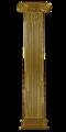 Column2.png