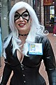 Comic Con 2013 - Black Cat (9333176843).jpg