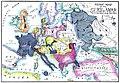 Comic map 1854.jpg
