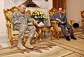 Commander MNC-I Meets with president of Kurdistan Region DVIDS57050.jpg