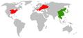 Commelina communis distribution ver1.png
