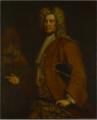 Commodore Edward Tyng (1683-1755).png