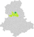 Commune de Roussac.png