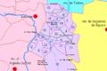 Communes et sites du canton de Lourdes-Est.PNG