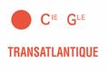 Compangnie Generale Transatlantique logo.png