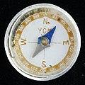 Compass YCM.jpg