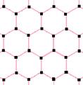 Complex apeirogon 2-12-3.png