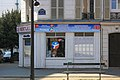 Computer shop in Avenue Daumesnil in Paris 4.jpg