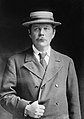 Conan Doyle (LOC).jpg