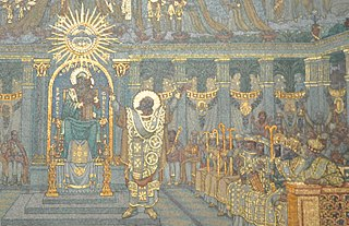 Council of Ephesus ecumenical council in Ephesus in June–July 431, convened by Emperor Theodosius II