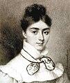Condessa de Barral.jpg