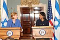Condoleezza Rice with Tzipi Livni.jpg