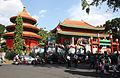 Confucian Temple in TMII, Jakarta.jpg