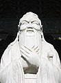 Confucius statue in beijing (cropped2).jpg