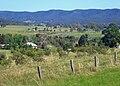 Congewai Creek valley.jpg