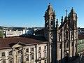 Congregados Braga (3).jpg