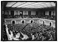 Congress, Washington, D.C. LCCN2016823224.jpg