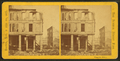 Congress block, from Robert N. Dennis collection of stereoscopic views 2.png