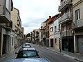 Conjunt Sant Llorenç P1100606.JPG