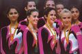Conjunto español 1992 Bruselas 03.PNG