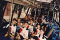 Conjunto español 1996 Atlanta 02.png