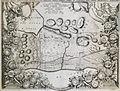 Conquista dell Serenissima Republica di Venetia nella Morea sotto le comando del Doge Francesco Morosini - Coronelli Vincenzo - 1686.jpg