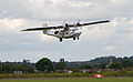 Consolidated PBY Catalina 9 (7510009724).jpg