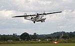 Consolidated PBY Catalina 9 (7510009724).jpg