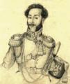 Constantin Lecca - Costache Ghica.png