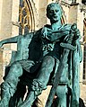 Constantine - geograph.org.uk - 609228.jpg