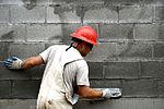 Construction activity update - June 24, 2015 150624-F-LP903-211.jpg