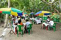 Consultation - Health Check-up Camp - Howrah Swamiji Sangha - Dumurjala - Howrah 2015-04-12 7600.JPG